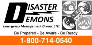 ddemg-advertising-logo
