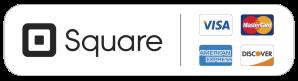Square Logo 001